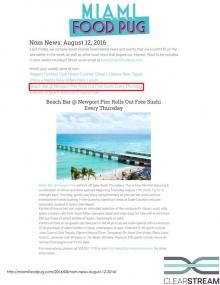 Miamifoodpug_08.12.16_Online