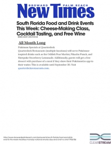 Broward Palm Beach New Times_08.01.16_Online