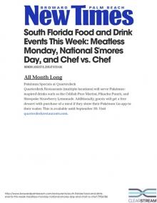 Broward Palm Beach New Times_08.08.16_Online