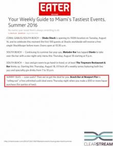Eater Miami_09.19.16_online