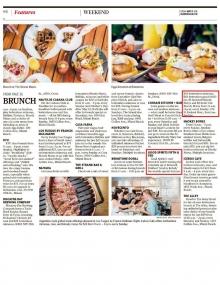 Good-Spirits-Miami-Herald-Article