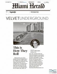 Miami Herald_8.19.16_Two