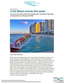 Miami.com_8.19.16