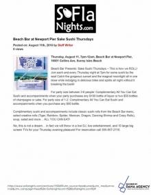 SoFlaNights_08.11.16_Online