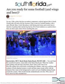 SouthFlorida.com_9.9.16_2